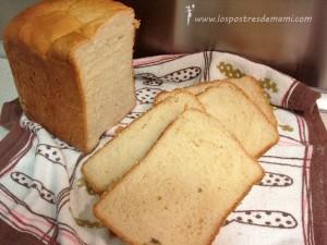 Pan-de-leche1