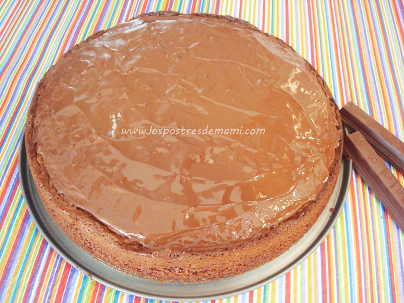 Bizcocho-de-chocolate1