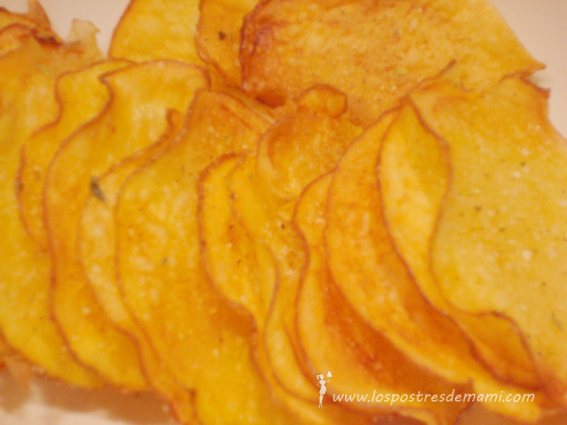 Patatas chips1