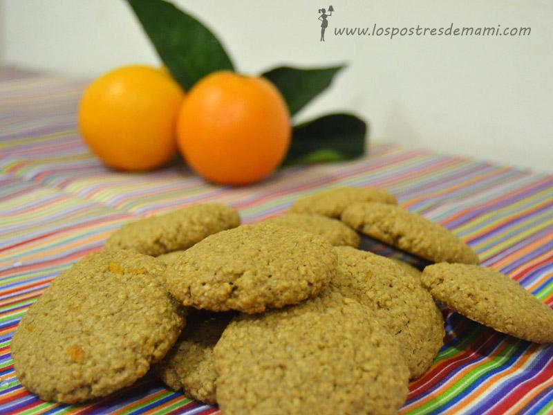 Galletas-jengibre-avena-naranjas1
