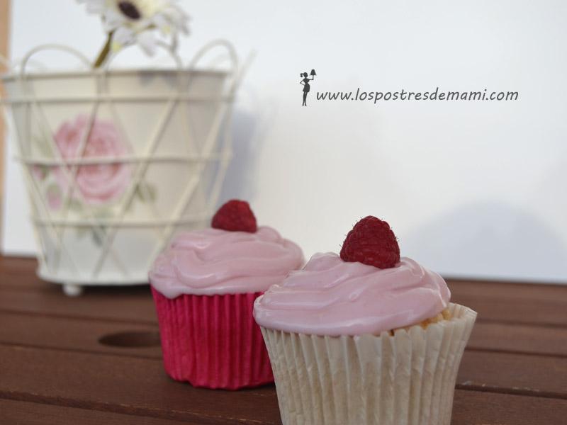 Cupcakes-de-queso-con-frambuesas3