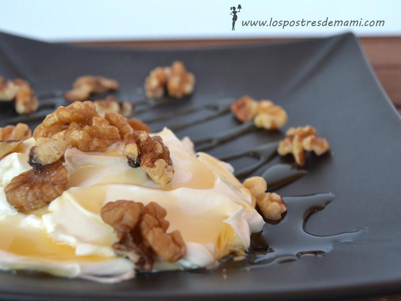 Yogur-griego
