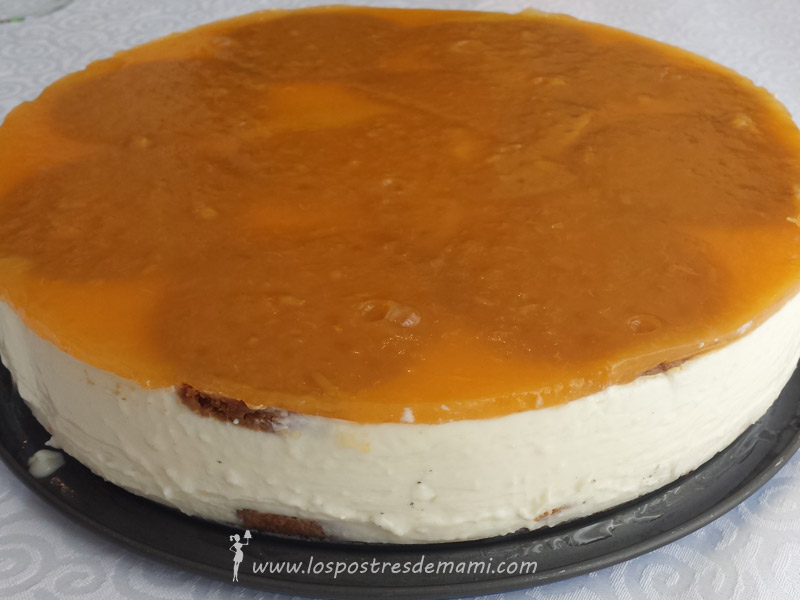 tarta-de-queso-y-nata1