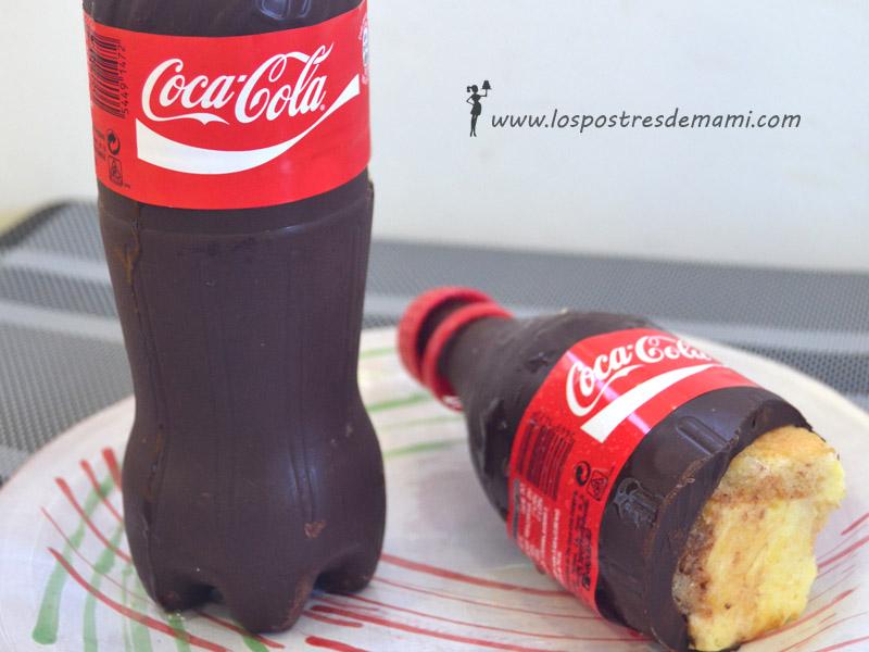tarta original cocacola1