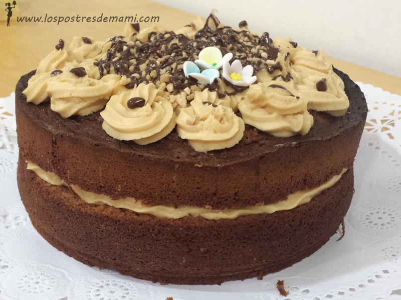 cupcakes chocolate crema cacahuete3