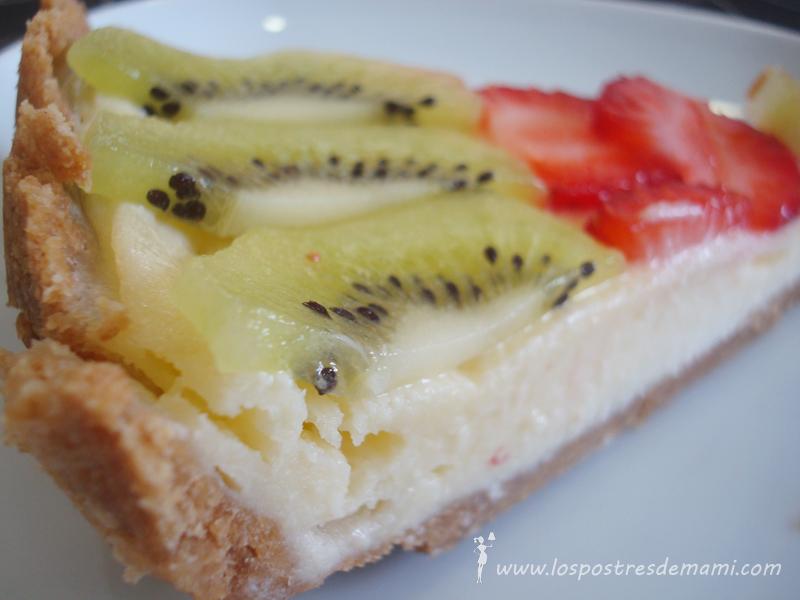 Recetas con queso fresco philadelphia